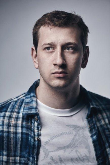 Евгений Шевченко (2) актеры фото сейчас