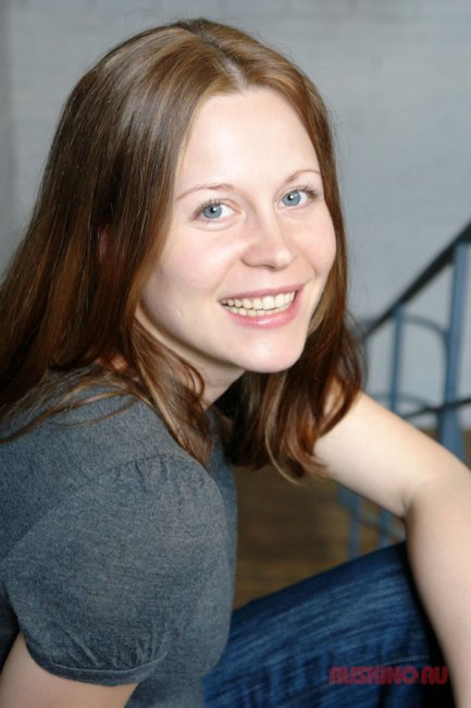 Актер Ольга Калашникова фото
