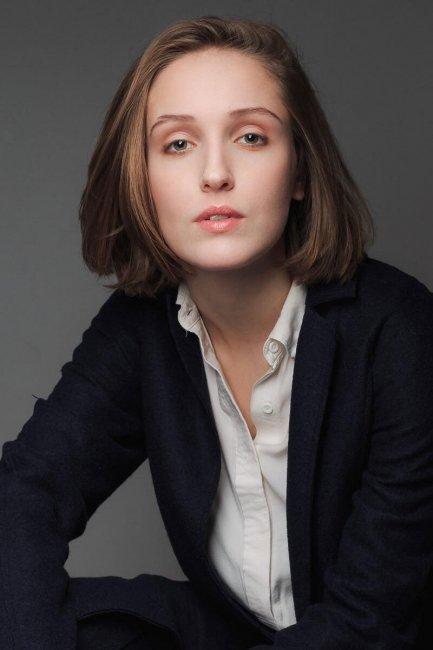 Софья Ардова актеры фото сейчас
