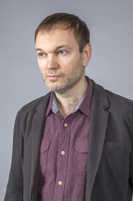 Сергей Копылов актеры фото биография