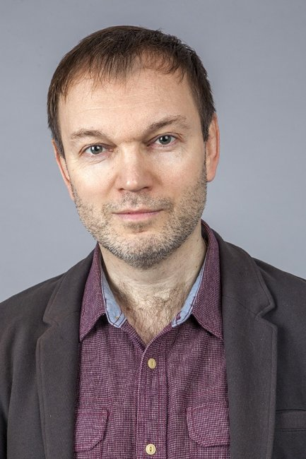 Сергей Копылов актеры фото сейчас