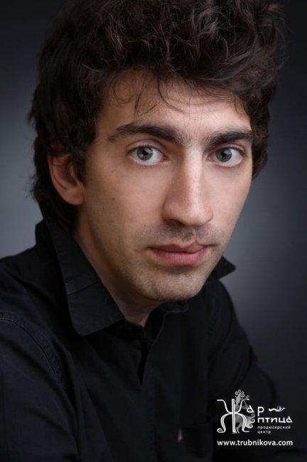 Евгений Буслаков актеры фото сейчас