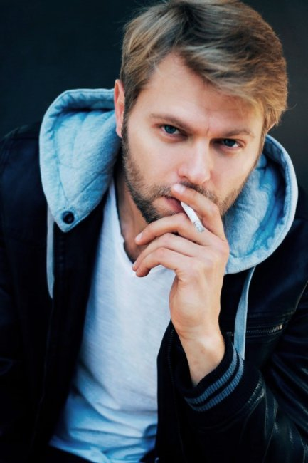 Евгений Казакевич актеры фото биография
