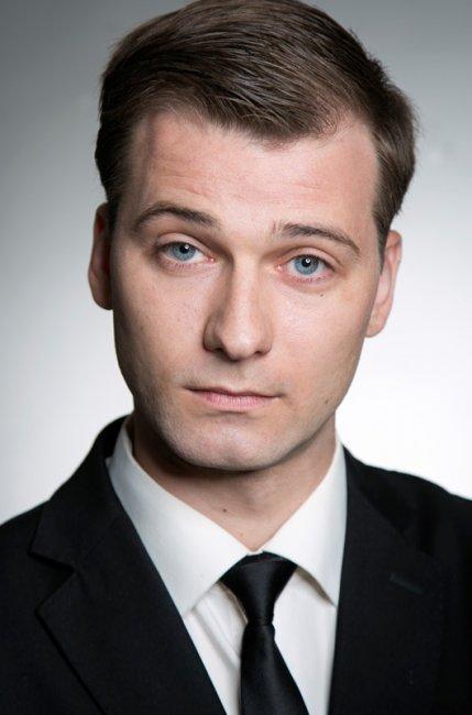 Андрей Касницкий актеры фото сейчас