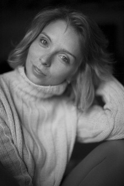 Ксения Соломяная актеры фото сейчас