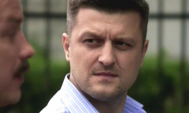 Кирилл Белевич актеры фото биография