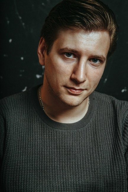Андрей Аладьин актеры фото сейчас