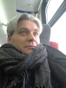 Актер Федор Сухов фото