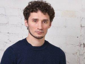 Георгий Фетисов актеры фото биография