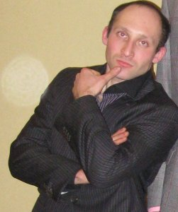 Евгений Цыбулевский актеры фото биография