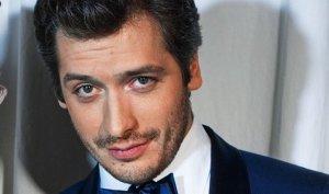 Никита Чеканов актеры фото сейчас