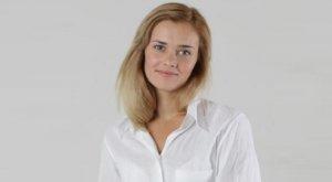 Анна Клинская фото