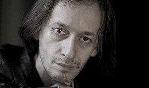 Борис Ивушин