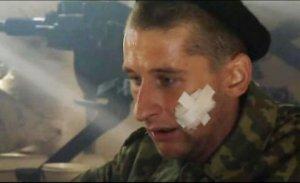 Александр Карпухов актеры фото биография