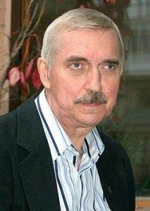 Евгений Киндинов актеры фото сейчас