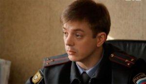 Виталий Даушев