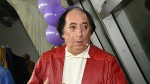 Евгений Герчаков