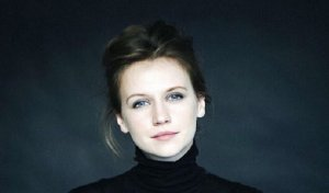 Екатерина Шумакова