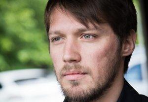 Илья Акинтьев актеры фото сейчас