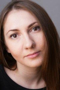 Дарья Корнева актеры фото биография