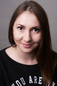 Дарья Корнева актеры фото сейчас