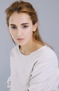 Кристина Каширина актеры фото сейчас
