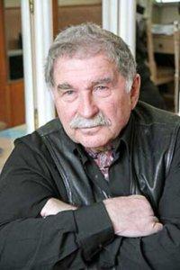 Фото актера Геннадий Овсянников