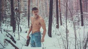 Фото актера Артем Белоусов