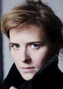 Евгения Громова актеры фото сейчас