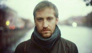Андрей Некрасов (2)