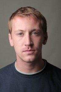 Андрей Некрасов (2) актеры фото сейчас