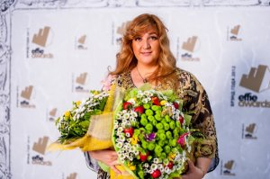 Инна Звеняцкая актеры фото сейчас