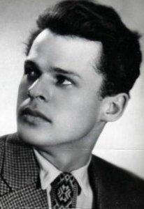 Николай Погодин актеры фото биография