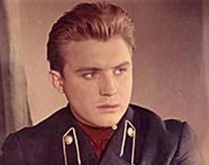 Эдуард Изотов актеры фото биография