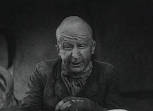 Актер Сергей Мартинсон фото