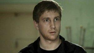 Андрей Аладьин