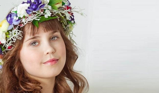 Фото актера Полина Безбородова, биография и фильмография