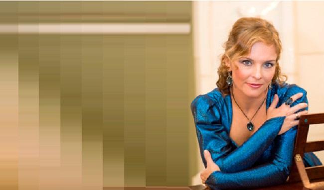 Анна Фомичёва