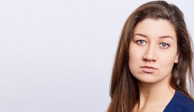 Фото актера Татьяна Сомова, биография и фильмография