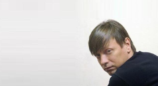 Фото актера Игорь Марченко, биография и фильмография