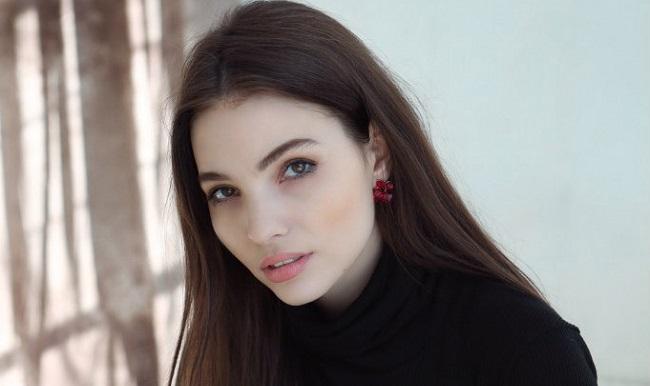 Фото Татьяна Жевнова