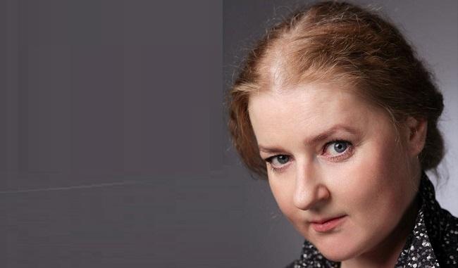 Фото актера Татьяна Ивановская, биография и фильмография