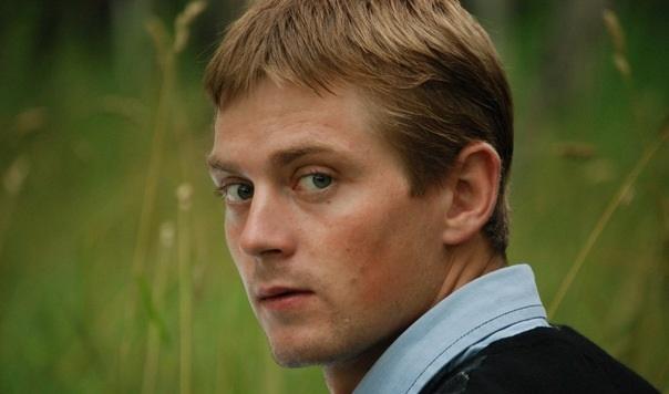 Сергей Белякович (2)