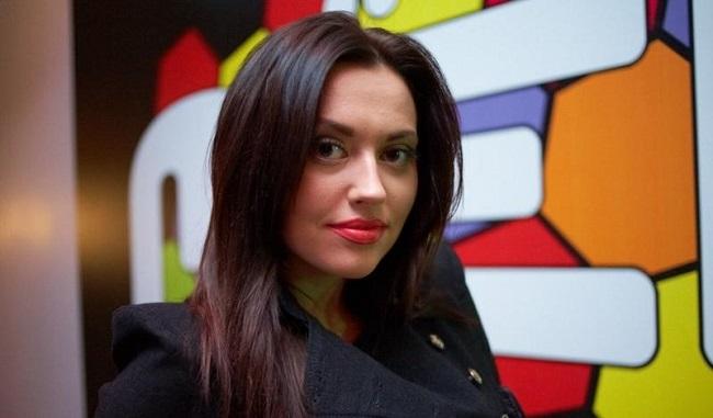 Татьяна Туманная