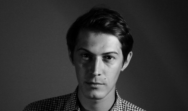 Фото актера Артем Ефремов, биография и фильмография