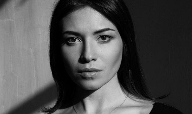 Фото актера Анна Королева (2), биография и фильмография