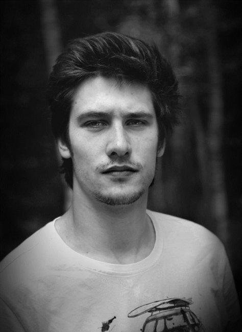 Владимир Гуськов (3) фото жизнь актеров