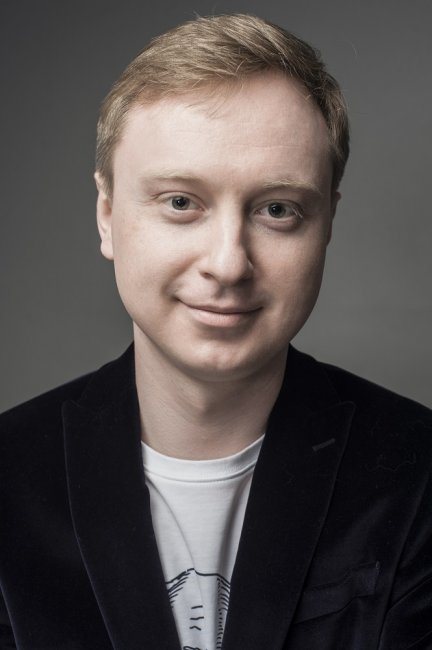 Филипп Бажин актеры фото сейчас