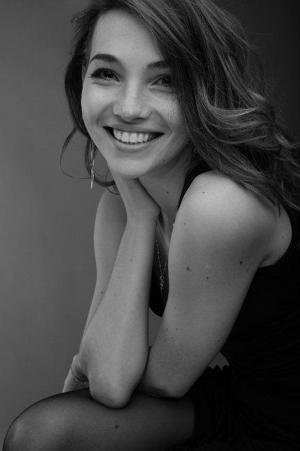 Фото актера Татьяна Жевнова