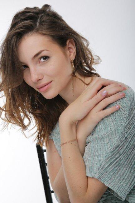 Татьяна Жевнова актеры фото биография